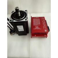 Wholesale NEMA24 60mm 2phase closed loop stepper motor from china suppliers
