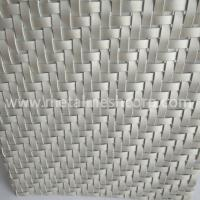 China Architectural Wire Mesh on sale