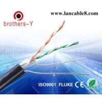 Wholesale Utp Cat5e Cable from china suppliers