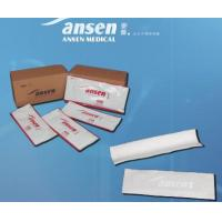 Wholesale External fixation for fracture sprain--orthopedic fiberglass splint--leading manufacturer from china suppliers