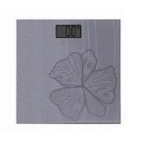 Buy cheap Digital Scale (SS-01) from wholesalers
