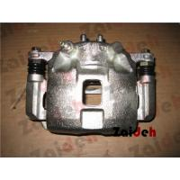 Wholesale HONDA FIT ARIA1.3/JAZZ II 1.2 / 1.4 Auto / Car Brake Calipers , OEM 45018-SAA-900 / 45019-SAA-900 from china suppliers