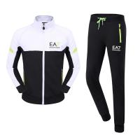Quality EA7 track suit ,DSQUARED2 hoodies for men and women, sweater shirts buck price for sale