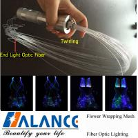 Wholesale Optic Fiber Whip for Party decorations from china suppliers