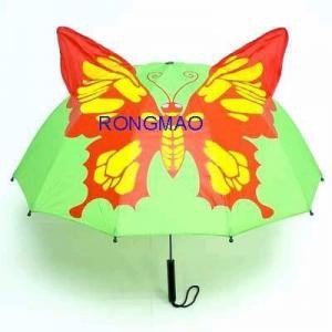 China Animal Children Umbrella on sale