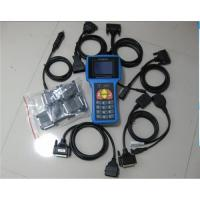 Wholesale one year quality V9.99 T300 from china suppliers