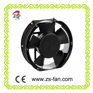 Wholesale 12v 24v 36v 48v 172*150*51mm DC Cooling Fan ,17251 Ventilation Fan from china suppliers