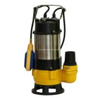 Wholesale Submersible Pump 1 (V Series) from china suppliers
