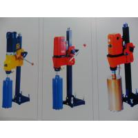Wholesale Diamond Core Drilling Machine from china suppliers