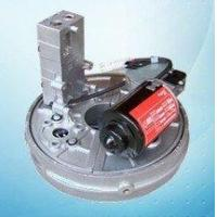 Wholesale Central Install Spring Balance Rolling Shutter Motor from china suppliers