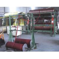 Wholesale 4KW Ironing and setting Zipper Dyeing Machine reach the baskets with no crease from china suppliers