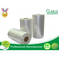Offer building material quality offer building material for House material packages