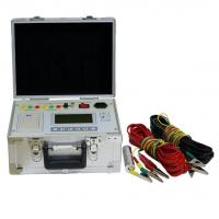 Wholesale GDB-D Z type three phase  transformer turns ratio meter ttr tester from china suppliers