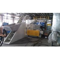Wholesale 2000mm EVA Sheet Extrusion Machine 500kg/H from china suppliers