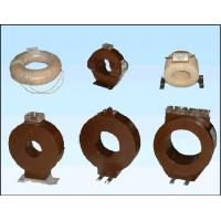Wholesale Voltage transformer from china suppliers