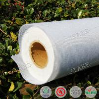 Roof Coating Stitchbond 100 White Nonwoven Fabric For