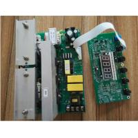 Wholesale 80K Ultrasonic Circuit Driving Board with Display Screen Board of chengcheng from china suppliers