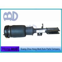 Buy cheap 2000 - 2004 BMW Front Air Ride Air Suspension Shocks 37116757502 37116757501 from Wholesalers