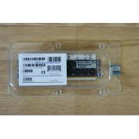 Buy cheap HP 500662-B21 8GB (1x8GB) Dual Rank x4 PC3-10600 (DDR3-1333) Registered CAS-9 from wholesalers
