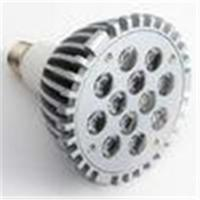 Wholesale PL-2 54pcs 1/3W waterproof cast aluminum LED(Red from china suppliers