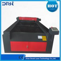 Wholesale china manufacturer 1325 co2 laser engraving for acrylic plywood pvc leather rubber cutter engraver laser cutting machine from china suppliers