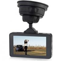 Wholesale H.264 Night Vision Car Camera DVR Video Recorder High Resolution For Detectives from china suppliers