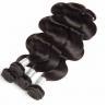 Cheap Unprocessed Wavy Intact Virgin Peruvian Hair,Grade 7A Peruvian Hair Wholesale for sale