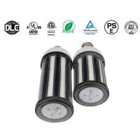 Wholesale high power UL E40 E27 27W led street light led corn light  lamp with 5630 cri>80 AC100-277V 3years warranty CE ROHS from china suppliers