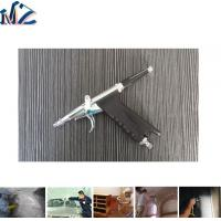 Wholesale High Quality Double-Action Trigger Makeup Airbrush MZ1040 from china suppliers