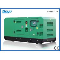 Buy cheap Transmission Line Stringing Tools YUCHAI 40kw 50kva Brushless Diesel Generator from wholesalers