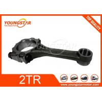China 13201-79575 Engine Connecting Rod Sub Assy For Toyota Hiace 2TR-FE Petrol Engine on sale