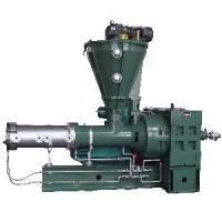Wholesale Planetary Extruder from china suppliers