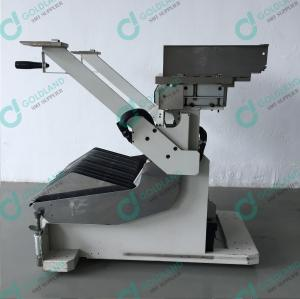 Wholesale Hitachi SIGMA G5S F8 Pick And Place Machine SMT Feeder Carts SMT Feeder Trolly Hitachi SIGMA G5S F8 Pick Feeder Carts from china suppliers