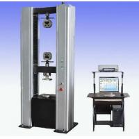 Wholesale electrical testing equipments from china suppliers