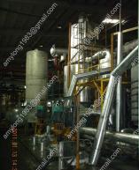 Wholesale DirSeriesWasteOilDisposal/Distillation/OilRegeneratingPlant from china suppliers