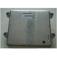 Wholesale Cummins Electronic Control Module 4988820 from china suppliers