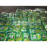 Wholesale OEM Yemen laundry powder detergent powder washing powder 100g 110g 500g 700g 2.5kg from china suppliers
