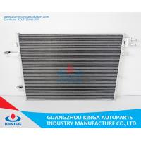 Wholesale OEM 1222758 High Performance Auto AC Condenser For Ford Mondeo (00-) Replacment from china suppliers