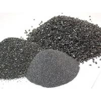 Wholesale Carbide Silicium Powder from china suppliers