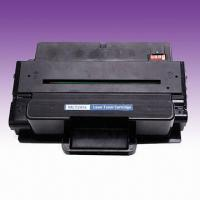 Wholesale Toner Cartridge, Compatible Samsung MLT205L with 5,000 Printing Pages from china suppliers