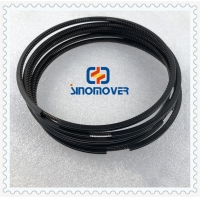 Wholesale 612600030051 Engine Piston Ring For Sinotruk Shacman from china suppliers