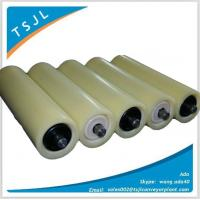 Wholesale Conveyor Nylon roller from china suppliers