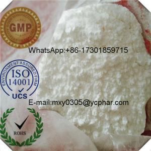 can triamcinolone acetonide treat ringworm
