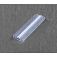 Buy cheap 308BM shower screen rubber seal from wholesalers