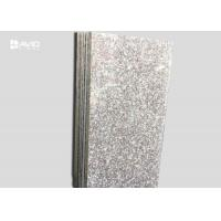 Wholesale Fujian Sparkle Pattern Granite Exterior Wall Tiles , Granite Stone Floor Tiles from china suppliers