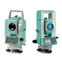 Wholesale spectrophotometer from china suppliers