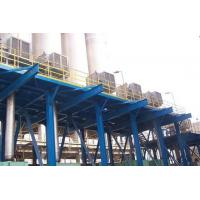 Wholesale Waste Gas Treatment from china suppliers