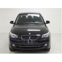 Wholesale Used Car 528 I Xdrive from china suppliers
