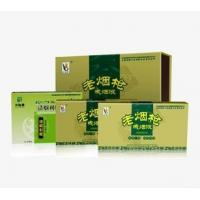 Wholesale natural smoking cessation herbal health tea from china suppliers