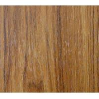 Wholesale PVC Wood Grain Film from china suppliers